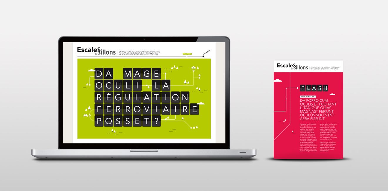 Ecran+flyer
