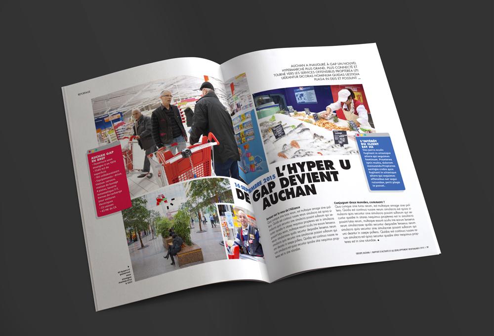 Auchan_12